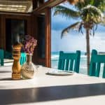 Best Restaurant in Playa del Carmen