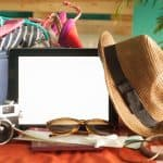 Best Travel Deal Websites