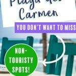 Great Places to Eat in Playa del Carmen